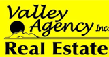 Valley Agency Inc. Realty Estate